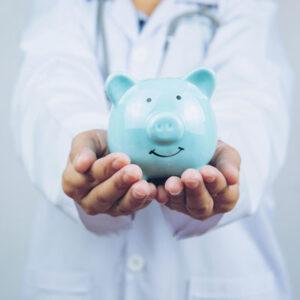 Anteiliges Pflegegeld