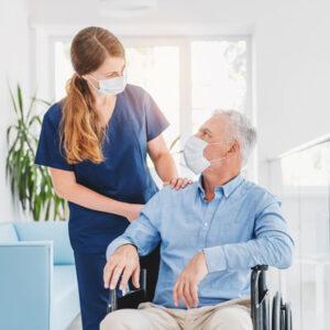Was sind Pflegehilfsmittel?AC