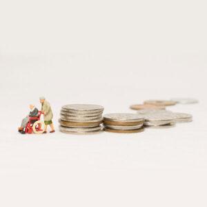 Pflegegeld