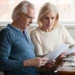 Wer hat Anspruch auf Pflegesachleistungen und wo werden sie beantragt?
