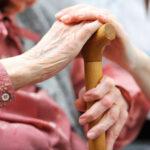 Hilfsmittel für den Pflegealltag