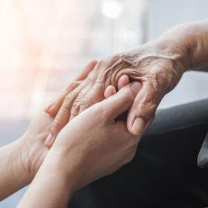 Pflegestufen-Pflegegrade