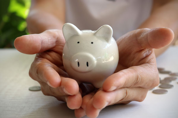 Kostenübernahme von Pflegehilfsmitteln bei Inkontinenz