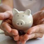 Pflegegeld bei häuslicher Pflege