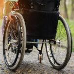 Rollstühle - Alles, was Sie wissen sollten