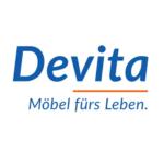 Devita - Pflegesessel, Rollstühle & Co.