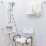 Diese Kosten für eine barrierefreie Dusche sollten Sie einplanen