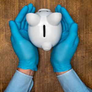 Kostenübernahme von Pflegehilfsmitteln