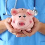 Höhe der Pflegesachleistungen und Kombination mit Pflegegeld