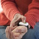 Mobiler Notruf: Leistungen und Kosten