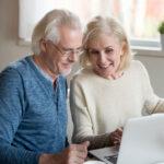 Online bestellen: Pflegehilfsmittel zum Verbrauch